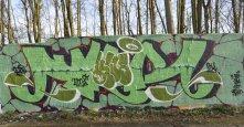 Photo #229207 by Knastbruder