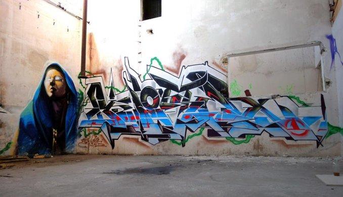 Photo #40151 by Komet1