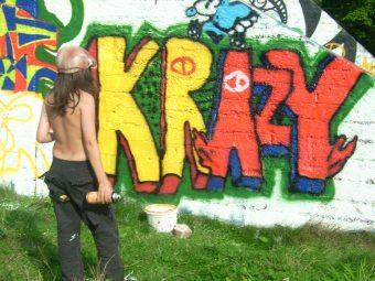 Photo #62026 by Krakl