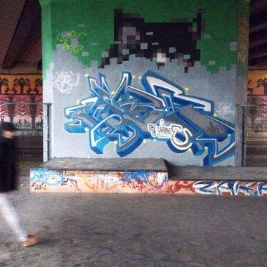 Photo #176732 by Ktos83