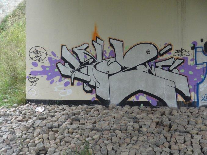 Photo #31895 by Ktos83