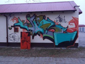 Photo #80786 by Ktos83