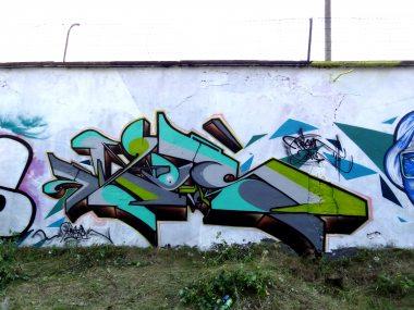 Photo #112501 by Ktos83