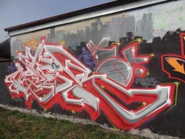 Photo #185482 by Ktos83