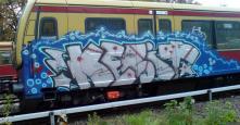 Photo 54365