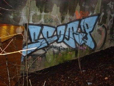 Photo #212964 by Lackaffe