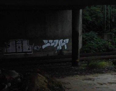 Photo #213044 by Lackaffe