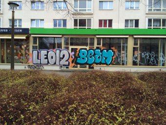 Photo #63438 by LeipzigHBF