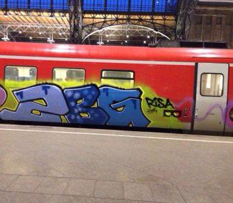 Photo #68889 by LeipzigHBF