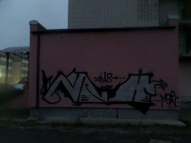Photo #225313 by MENO