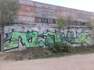 Photo #234246 by MENO