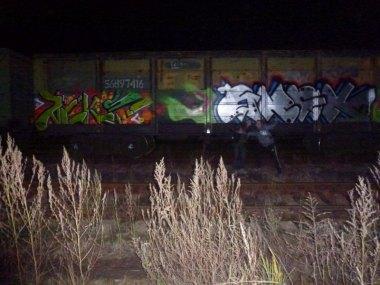 Photo #225997 by MENO