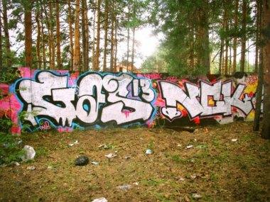 Photo #226004 by MENO