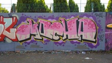Photo #213744 by MOCHA