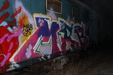 Photo #134241 by MRB
