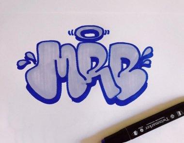 Photo #229053 by MRB