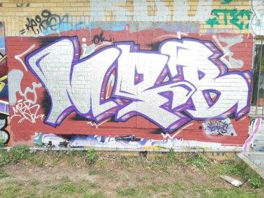 Photo #231621 by MRB