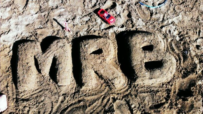 Photo #54810 by MRB