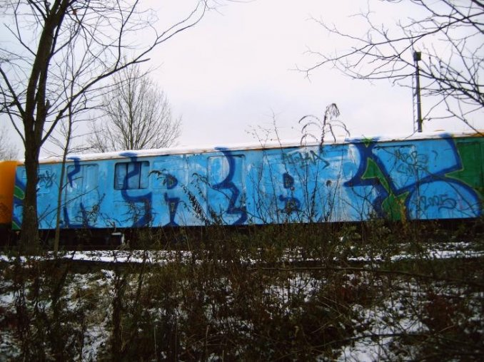 Photo #56826 by MRB