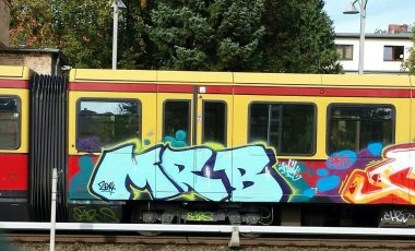 Photo #117740 by MRB