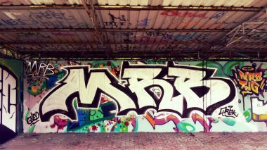 Photo #118253 by MRB