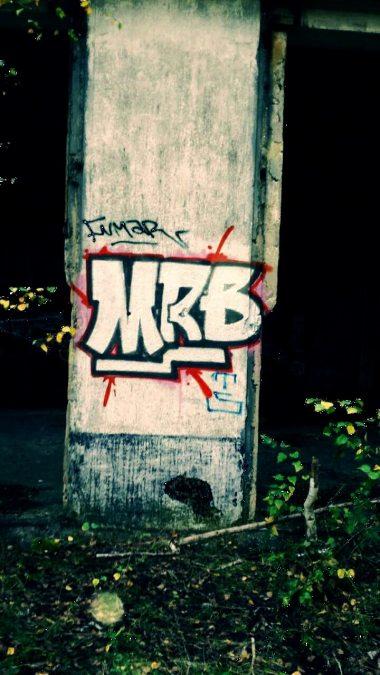 Photo #118757 by MRB