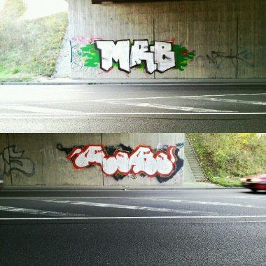 Photo #121240 by MRB