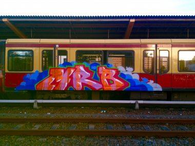 Photo #121242 by MRB