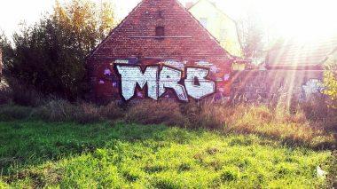 Photo #122643 by MRB