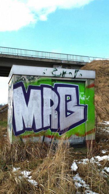 Photo #134940 by MRB