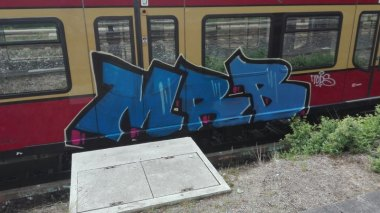 Photo #189284 by MRB