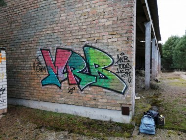 Photo #228328 by MRB