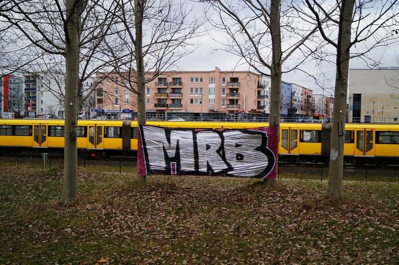 Photo #180771 by MRB