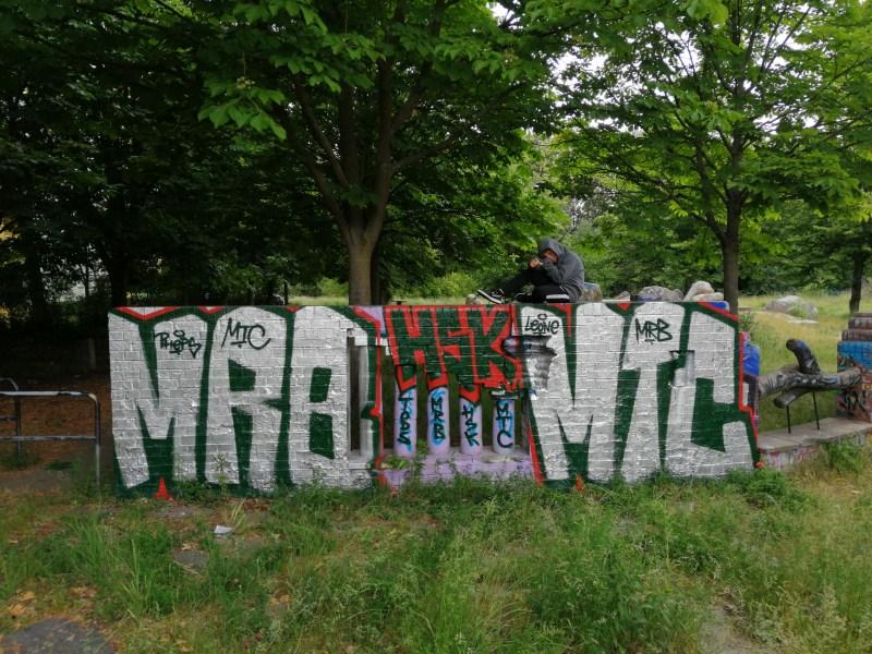 Photo #231968 by MRB