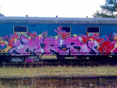 Photo #145666 by MRB