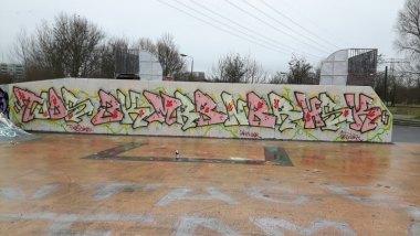 Photo #218612 by MRB