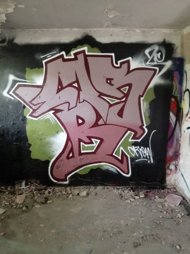 Photo #232392 by MRB