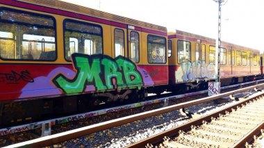 Photo #171879 by MRB