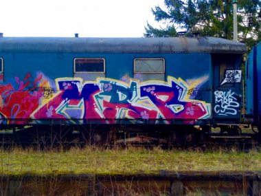 Photo #145667 by MRB