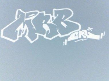 Photo #184254 by MRB