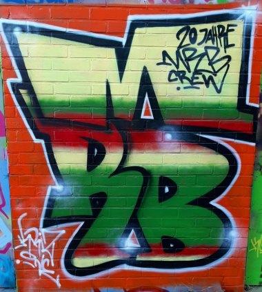 Photo #230715 by MRB