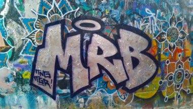 Photo #228312 by MRB