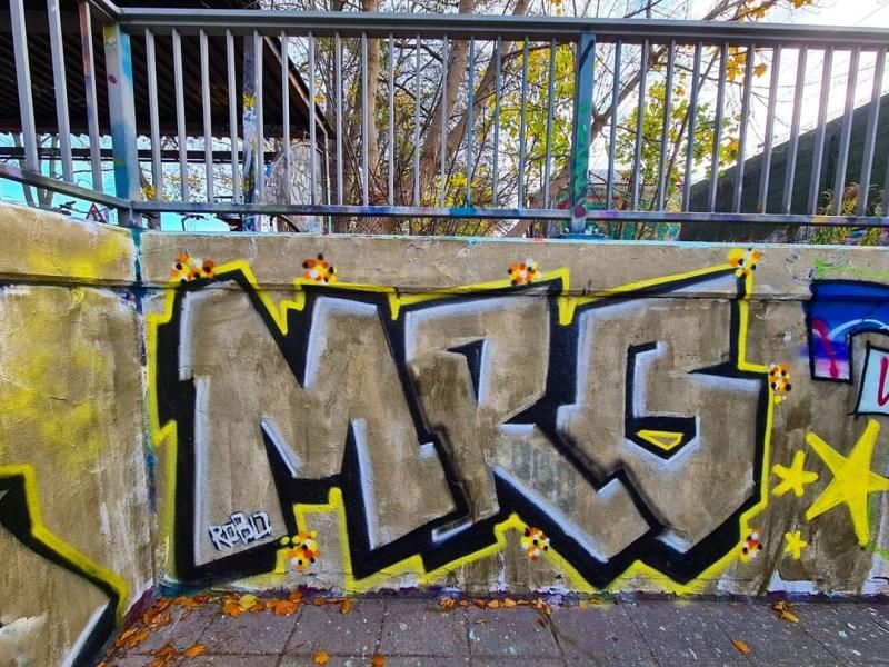 Photo #233371 by MRB