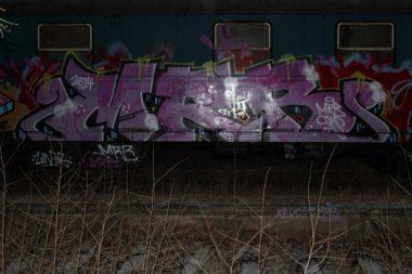 Photo #134239 by MRB