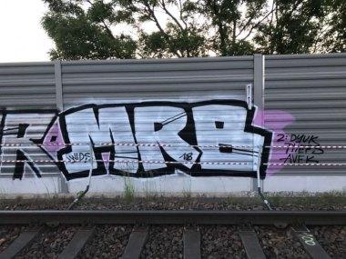 Photo #222037 by MRB