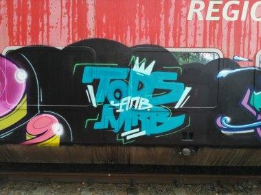 Photo #232167 by MRB
