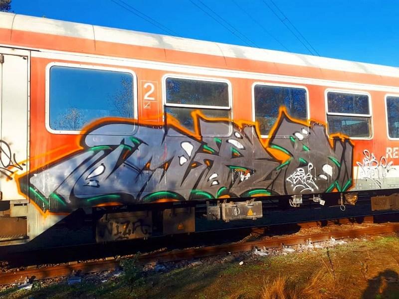 Photo #233382 by MRB