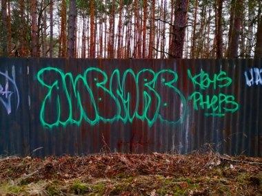 Photo #228317 by MRB