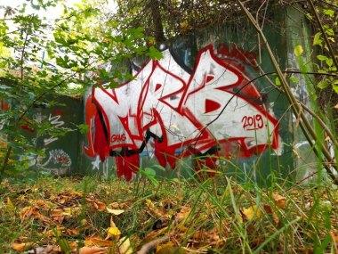 Photo #230258 by MRB