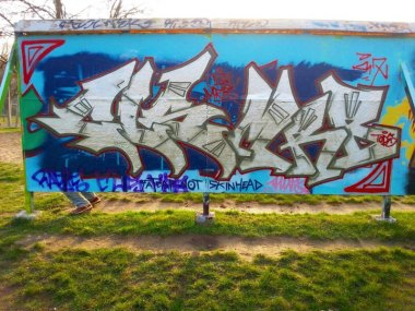 Photo #177870 by MRB